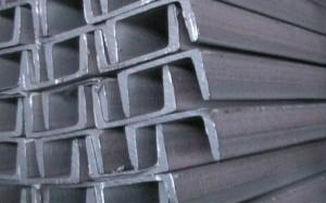 металлические швеллера от КТ-Сталь