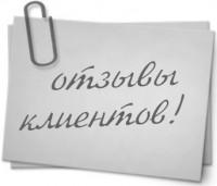 Fc_vY6k33Xg