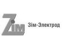 (Рус) Zim