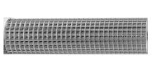 Сварная сетка в рулоне КТ-Сталь