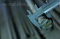 Арматура 6 мм КТ-Сталь