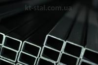 Труба профильная 25х25мм КТ-Сталь