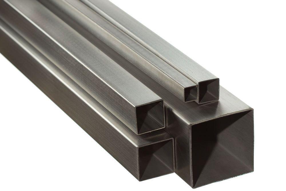 Как выбрать качественные трубы стальные профильные в Харькове?