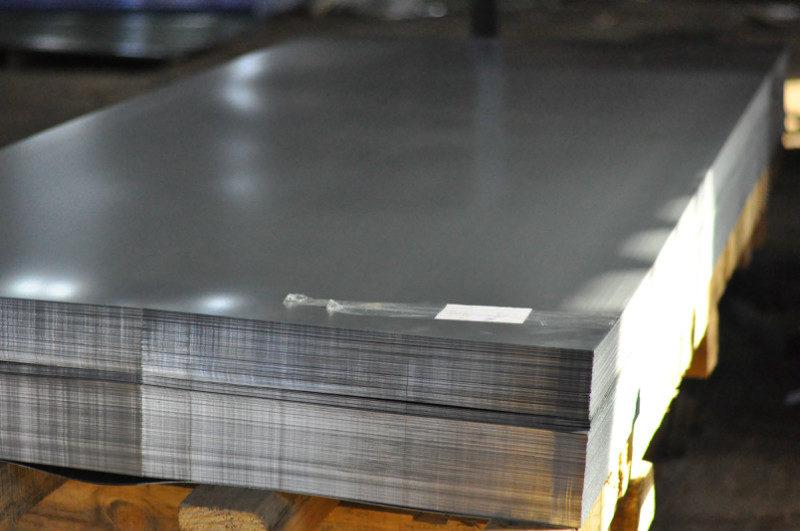Купить листовую сталь – лучшее решение для каждого