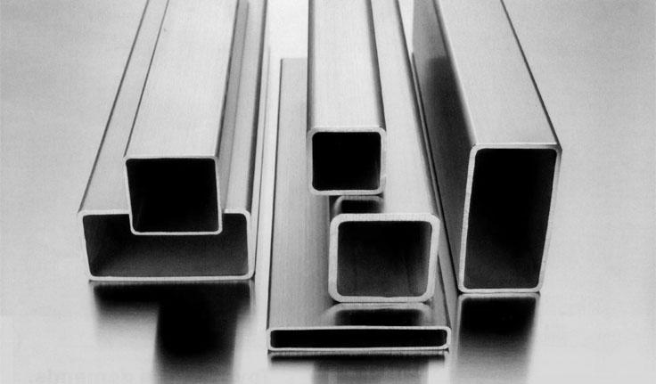 Производство и продажа профильной трубы от КТ-Сталь